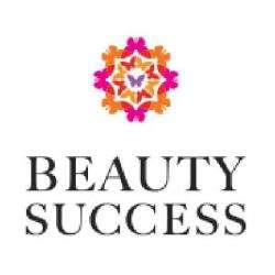 Beauty Success Reims