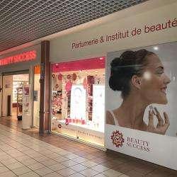 Beauty Success