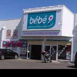Bebe9 Vineuil