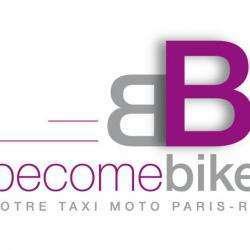 Become Bike Boulogne Billancourt
