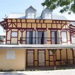 Hôtel et autre hébergement Prestige Location Guyane - 1 -