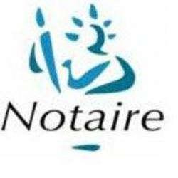 Belloch Notaire Epinay Sur Seine