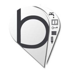 Belmard Batiment - Confiance & Qualité