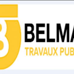 Belmas