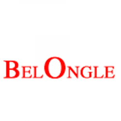 Belongle Deauville