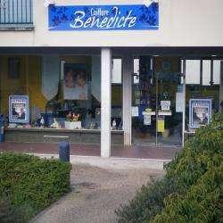 Coiffeur BéNéDICTE COIFFURE MIXTE - 1 - Salon De Coiffure Hommes, Femmes, Enfants, Bénédicte Maître Artisan Et Charte Qualité 2010 -