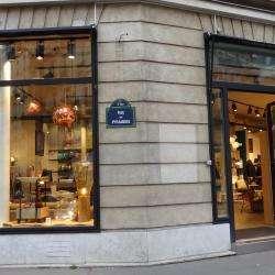Bensimon - Home Autour Du Monde Paris