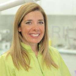 Dentiste Sylvie BENSOUSSAN - 1 -