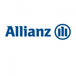 Assurance David Berland - Allianz - 1 -