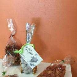 Chocolatier Confiseur Berlingost Marinette - 1 -