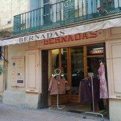 Bernadas Montpellier