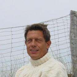 Bernard Deletree Arras
