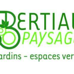 Bertiau Paysages Guérande