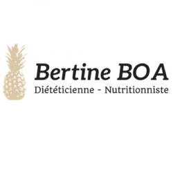 Bertine Boa Margny Lès Compiègne