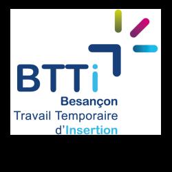 Besançon Travail Temporaire D'insertion Besançon