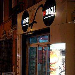 Best Of Halal Toulouse