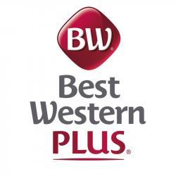 Best Western Plus L'excelsior Chamonix Mont Blanc