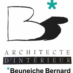 Beuneiche Bernard Caen