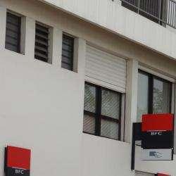 Banque BFC - 1 -