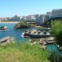 Biarritz Biarritz