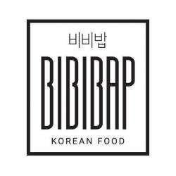 Restaurant Bibibap  - 1 -