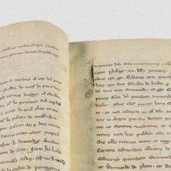 Bibliothèque BIBLIOTHEQUE MUNICIPALE - 1 -