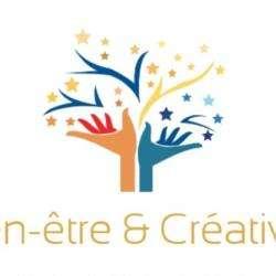 Massage Bien-être et Créativité - 1 - Bien-être Et Créativité, Cabinet De Relaxation à Charny Orée De Puisaye -