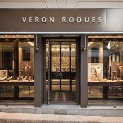 Véron Roques Saint Raphaël