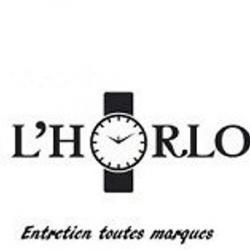 Bill L'horloger Montpellier
