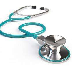Médecin généraliste BILLES MARIE-CLAUDE - 1 -