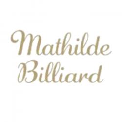 Médecin généraliste Billiard Mathilde - 1 -