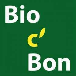 Bio C' Bon Lille