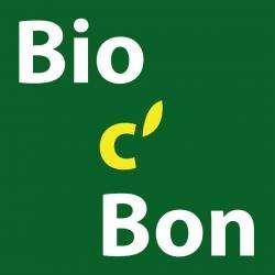 Bio C' Bon