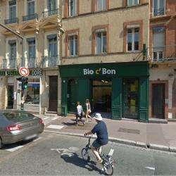 Bio C' Bon Toulouse