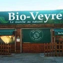 Bio Veyre  Marseille