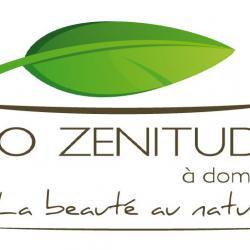 Bio Zénitude - Esthéticienne à Domicile  Marseille