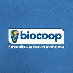 Supérette et Supermarché BIOCOOP - 1 -