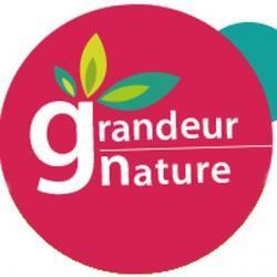 Biocoop Grandeur Nature Rangueil Toulouse