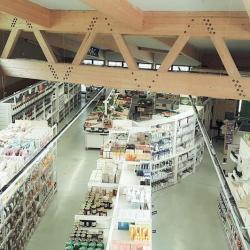 Biocoop  Limoges