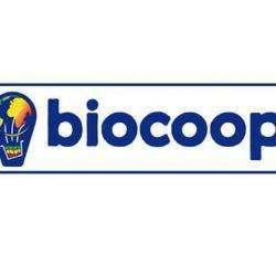 Biocoop Vert'tige Wazemmes Lille