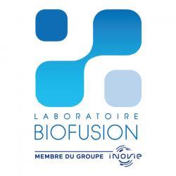 Laboratoires Haute Garonne 31