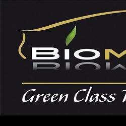 Biomotion Nice