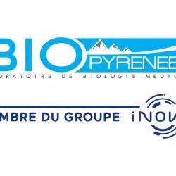 Biopyrénées - Mourenx (groupe Inovie) Mourenx