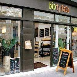 Biotyface