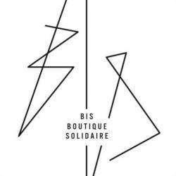 Bis Boutique Solidaire