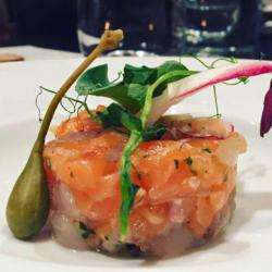 Restaurant Bistro Paradis - 1 -