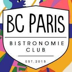 Bistronomie Club