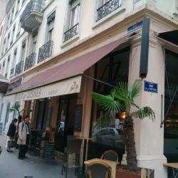 Bistrot Et Cuisines Lyon