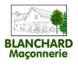 Blanchard Loic Saint Vite