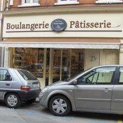 Blas Boulangerie Patisserie